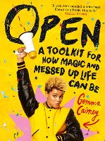 Open: A Toolkit for How Magic and...