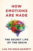 How Emotions are Made: The Secret ...