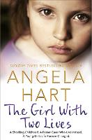 The Girl With Two Lives: A Shocking...