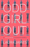 Odd Girl Out: An Autistic Woman in a...