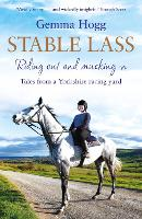 Stable Lass: Riding out and mucking ...