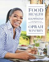 Food, Health and Happiness: 'On ...