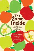 The Same Inside: Poems about Empathy...