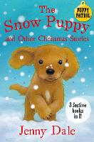 The Snow Puppy and other Christmas...