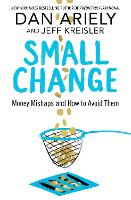 Small Change: Money Mishaps and How ...