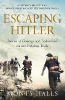 Escaping Hitler: Stories Of Courage...