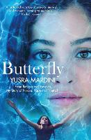 Butterfly: From Refugee to Olympian,...