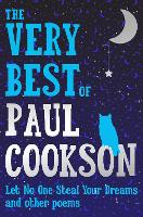 The Very Best of Paul Cookson: Let No...