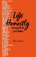 Life Honestly: Strong Opinions from...