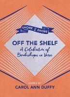 Off The Shelf: A Celebration of...