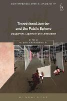 Transitional Justice and the Public...