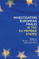 Investigating European Fraud in the ...