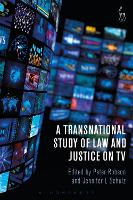 A Transnational Study of Law and...