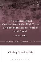 The International Committee of the ...