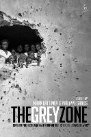 The Grey Zone: Civilian Protection...