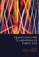 Questioning the Foundations of Public...