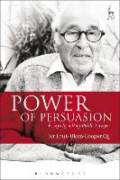 Power of Persuasion: Essays by a Very...