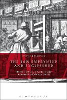 The Law Emprynted and Englysshed: The...