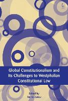 Global Constitutionalism and Its...