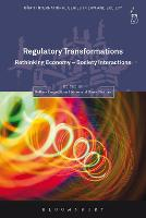 Regulatory Transformations: ...