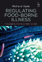 Regulating Food-borne Illness:...