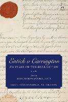 Entick v Carrington: 250 Years of the...