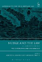 Nudge and the Law: A European...