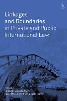 Linkages and Boundaries in Private ...