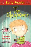 Early Reader: The Sleepover