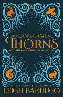 The Language of Thorns: Midnight ...
