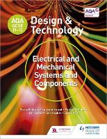 AQA GCSE (9-1) Design and Technology:...