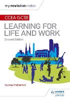 My Revision Notes: CCEA GCSE Learning...