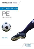 My Revision Notes: AQA GCSE (9-1) PE...