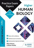 Higher Human Biology: Practice Papers...