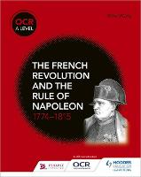 OCR A Level History: The French...