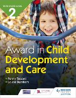 CACHE Level 2 Award in Child...
