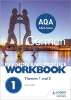 AQA A-level German - Revision and...