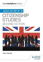 My Revision Notes: AQA GCSE (9-1)...