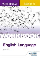 WJEC Eduqas GCSE (9-1) English...