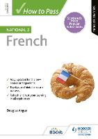 How to Pass National 5 French: Second...
