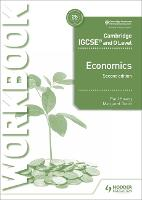 Cambridge IGCSE and O Level Economics...