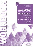 Cambridge IGCSE Mathematics Core and...