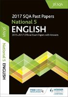 National 5 English 2017-18 SQA Past...