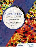 National 5 Chemistry with Answers:...
