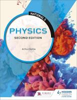 National 5 Physics: Second Edition
