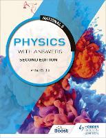 National 5 Physics with Answers:...