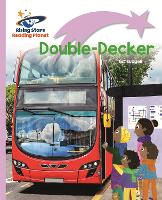 Reading Planet - Double Decker - ...