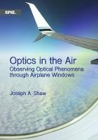 Optics in the Air: Observing Optical...
