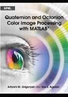 Quaternion and Octonion Color Image...