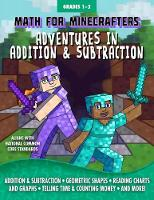 Math for Minecrafters: Adventures in...